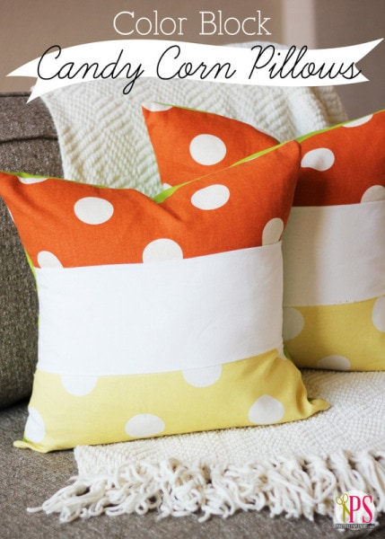 candy-corn-pillow-title