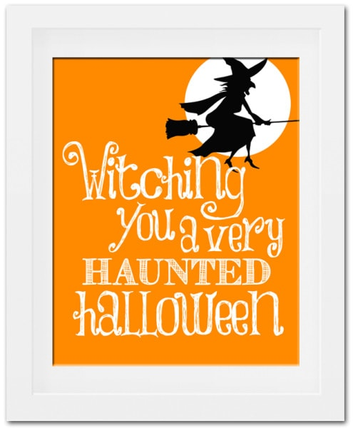 free-halloween-witch-printable