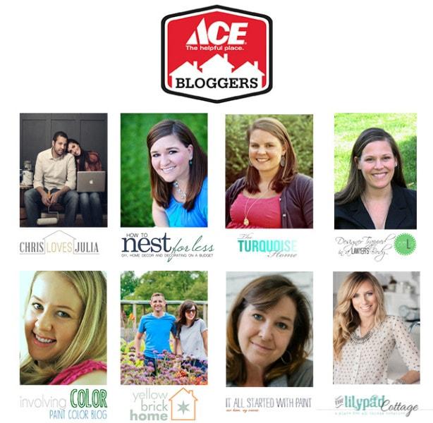 Bloggers2014_8.25-614x600
