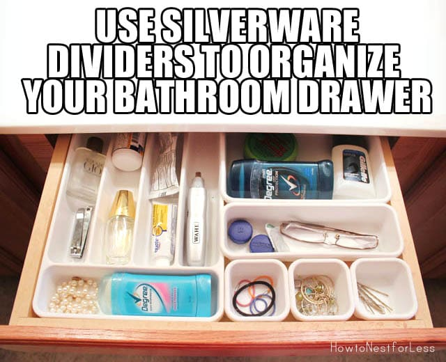 bathroom-vanity-drawer-organization
