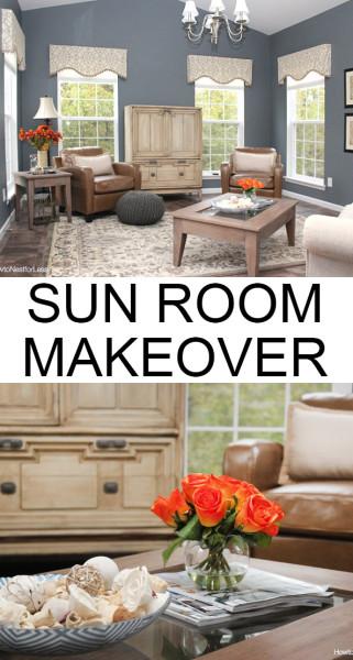 blue-sun-room