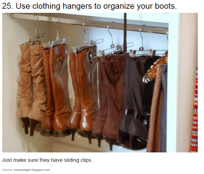 life-hacks-for-girls-14