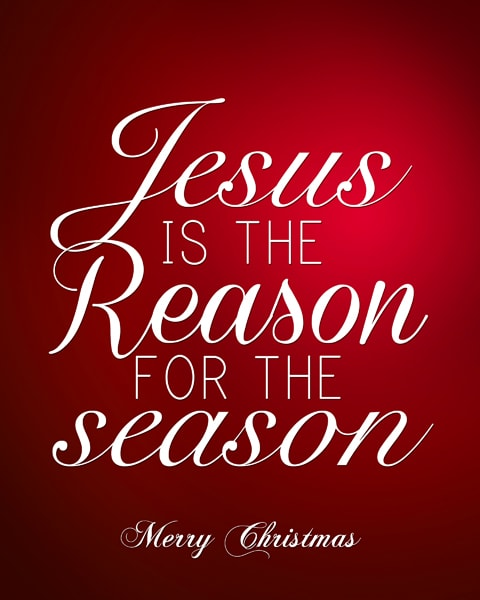 1000 Images About December Muppets Christmas On Pinterest: Jesus Is The Reason For The Season FREE Christmas