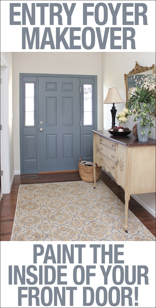 entry-foyer-makeover