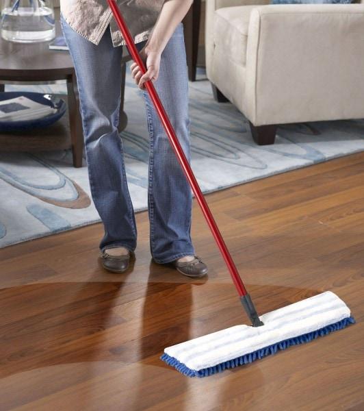 favorite kitchen mop