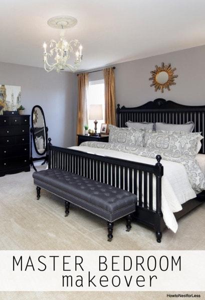 master bedroom bedroom nest for less