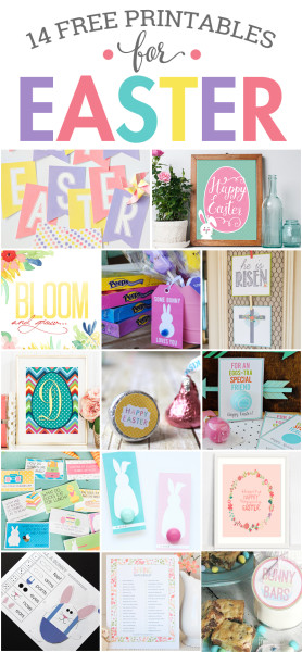 14_Free_Printables_for_Easter