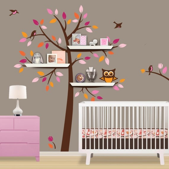 Trend il xn nz how to install wall decals