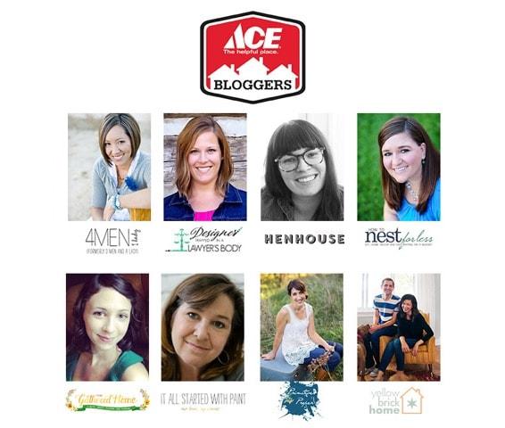 AceBloggers2015 Lockup