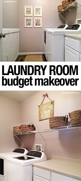 laundry-room-makeover-ideas