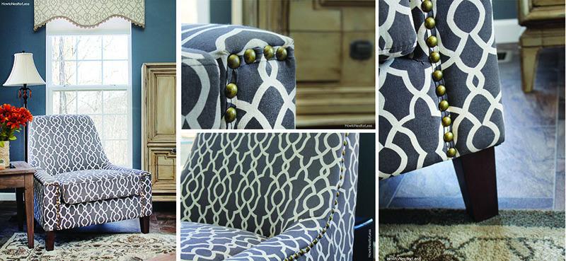 Why I Choose Affordable Furniture