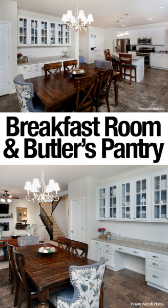 butlers-pantry-breakfast-room1