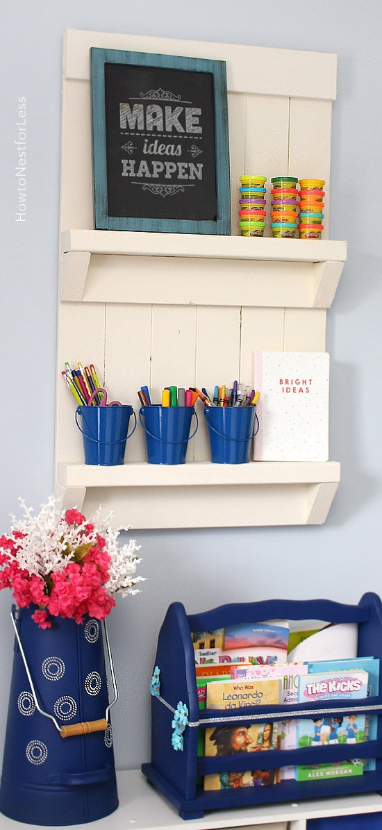 DIY-wall-shelf-photo