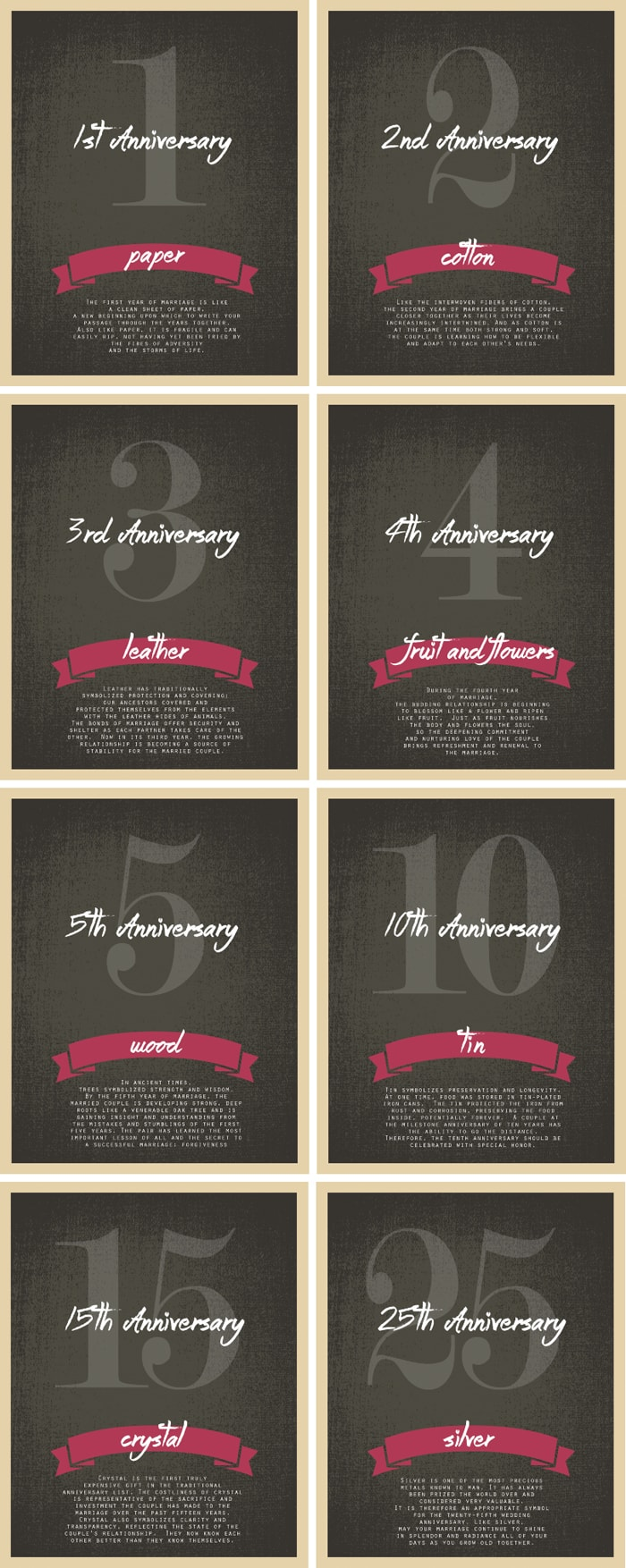 anniversary wine bottle labels free printables