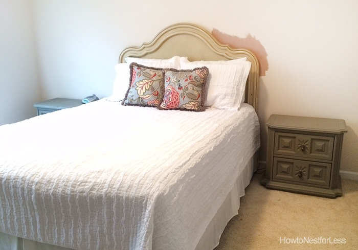 Guest Bedroom Mood Board Paint How To Nest For Less
