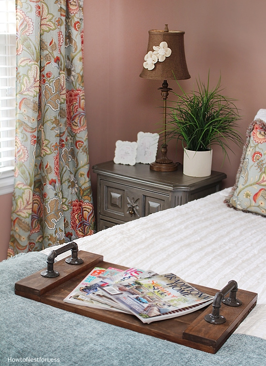 guest bedroom ace hardware