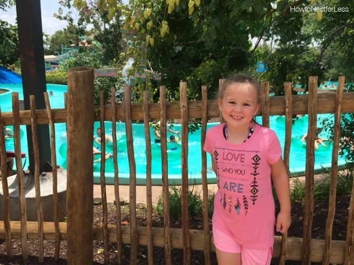 waterpark branson
