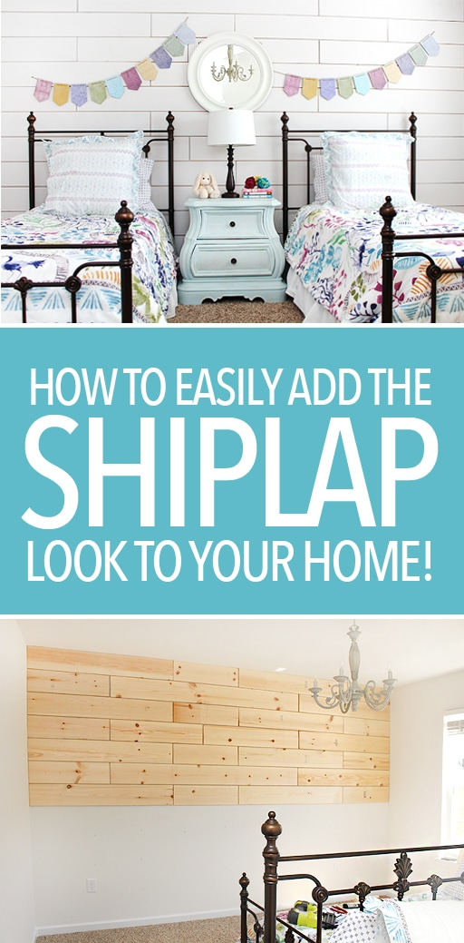 shiplap-wall-diy-tutorial