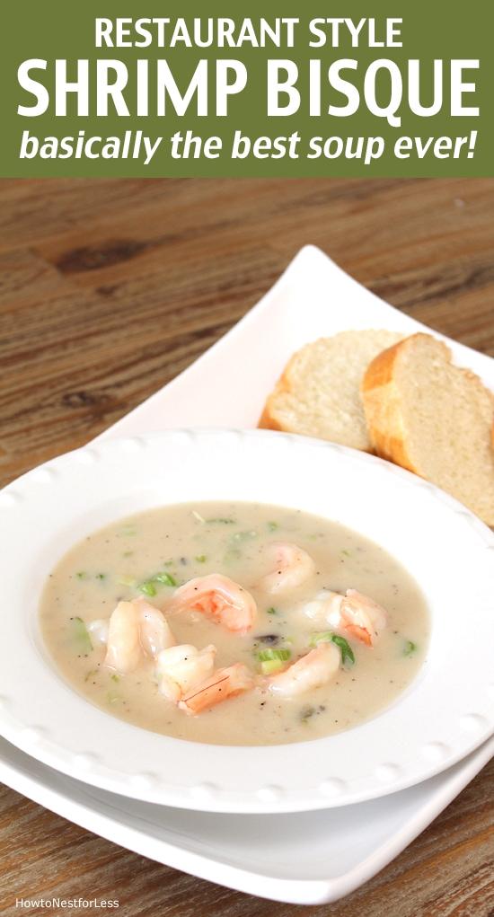 shrimp-bisque-recipe