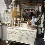Getting My Shop On: Chesterfield Antique Mall
