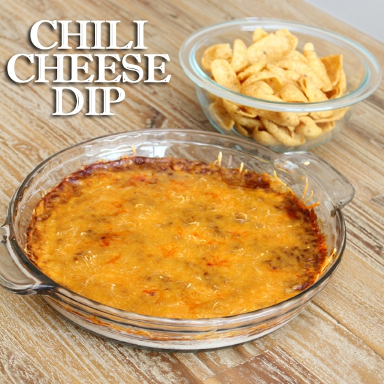 chili-cheese-dip-recipe