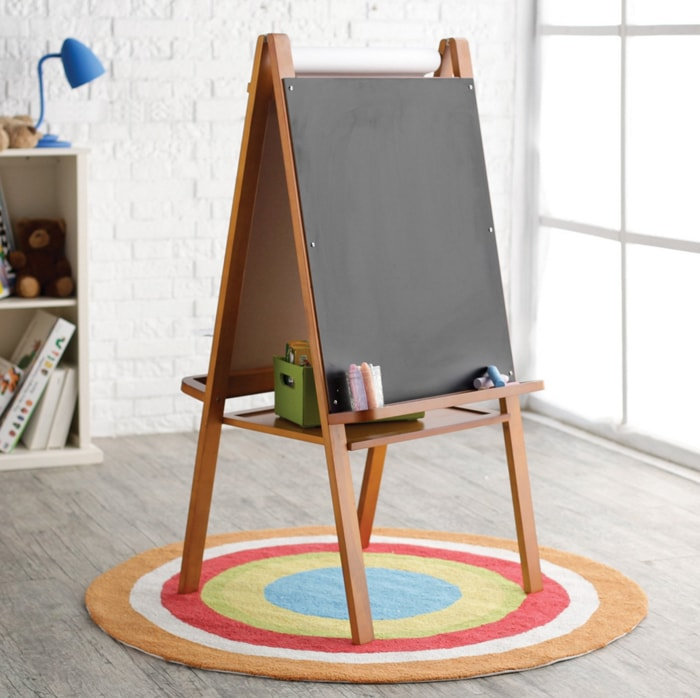 Classic Playtime Junior Easel
