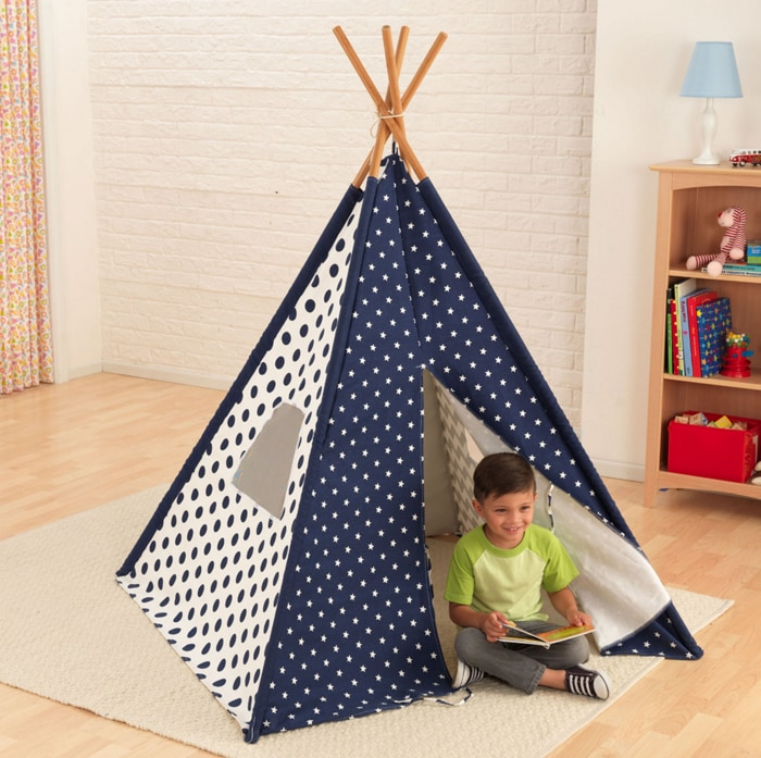 My Top 10 Christmas Gifts For Kids How To Nest For Less