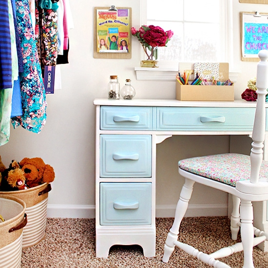 girl-closet-makeover-ideas