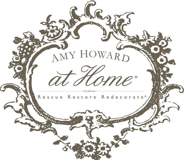 AmyHoward
