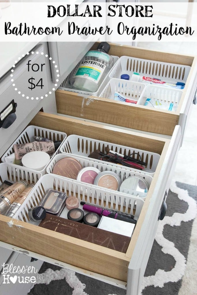 Dollar-Store-Bathroom-Drawer-Organization-683x1024