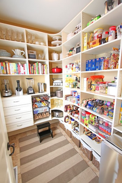 laundry-room-pantry-makeover-before-after-photos-05