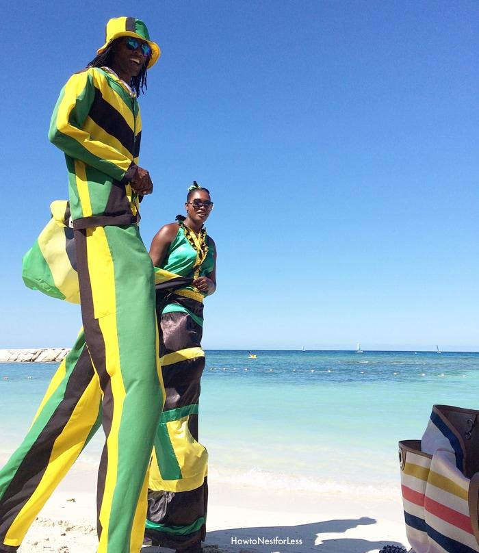 jamaica secrets 5