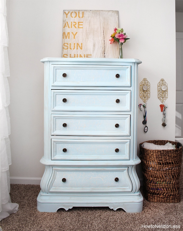 painted-blue-bedroom-chest-1