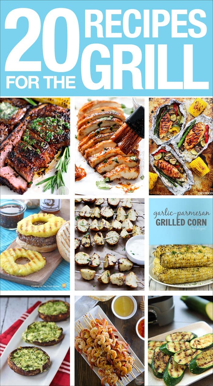 20-grilling-recipes-1
