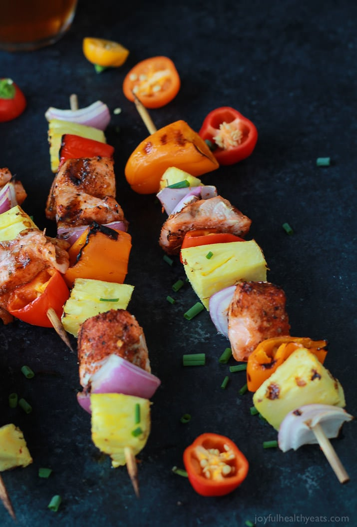 Caribbean-Grilled-Salmon-Kabobs-3
