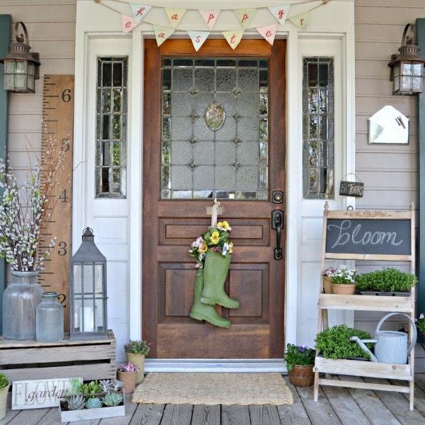 Cottage-in-the-Oaks-Spring-Home-Tour2-600x600