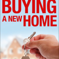 15 Tips for Buying a New Home