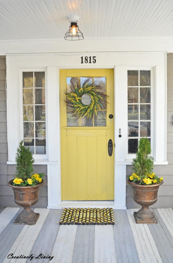 Wooden-Entry-Doormat-674x1024