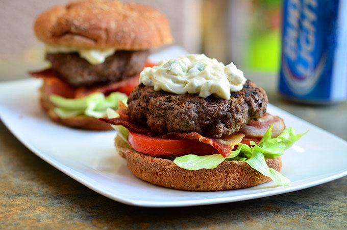 burgers680