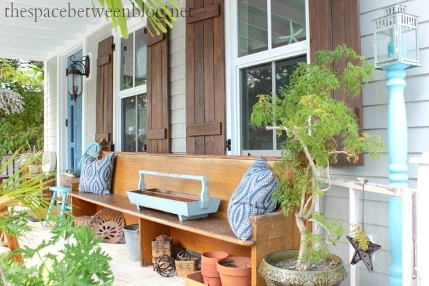 front-porch-pew-april-2014-2