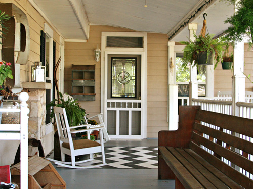 front-porch-rug-05