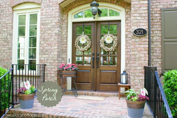 spring_porch_double_doors