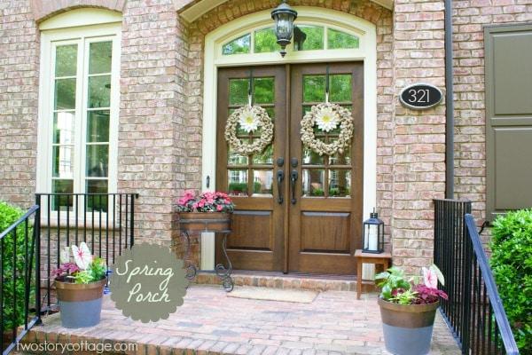 spring_porch_double_doors
