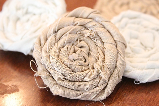 how-to-make-rosettes