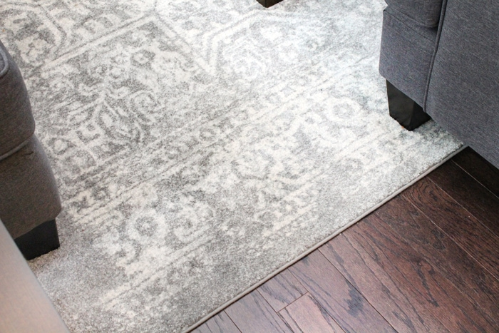 family room area rug