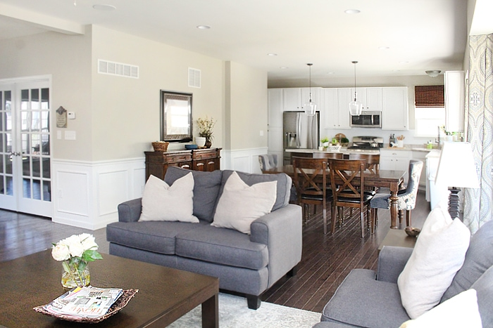 family room decor ideas