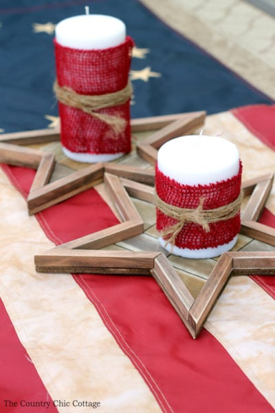fourth-of-july-party-decor-003