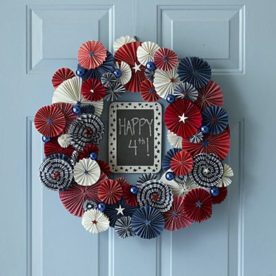 july-wreath-l