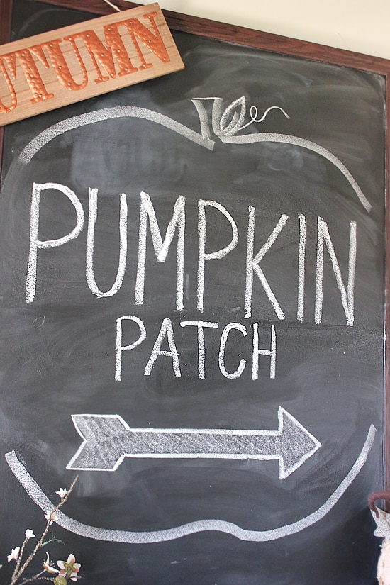 easy-fall-chalkboard-ideas