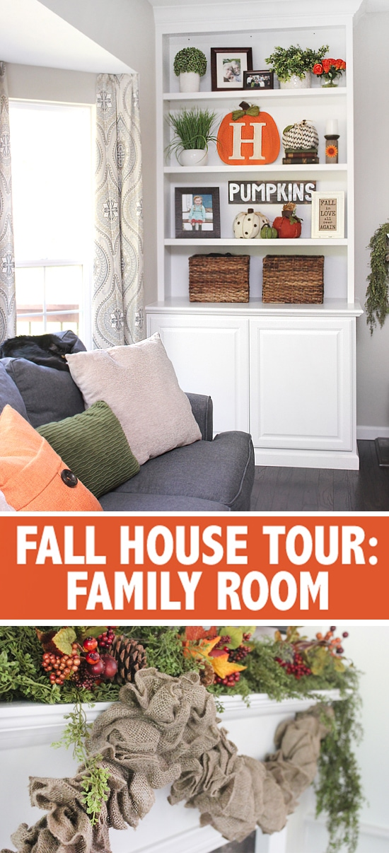fall-family-room-house-tour